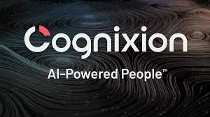 Cognixioin: AI-Powered People