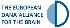 The European Dana Alliance for the Brain