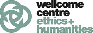 Wellcome Centre of Ethics and Humanities
