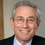Image of Thomas R. Insel