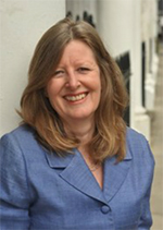 Image of Elaine Snell